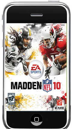 madden10iphone