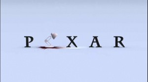 what really happens after the pixar lamp kills the i boysbs blog