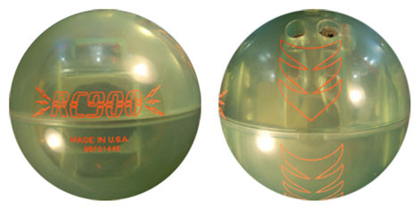 bowling-ball-9470-1109