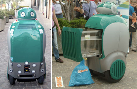 dustbot-real-life-wall-e