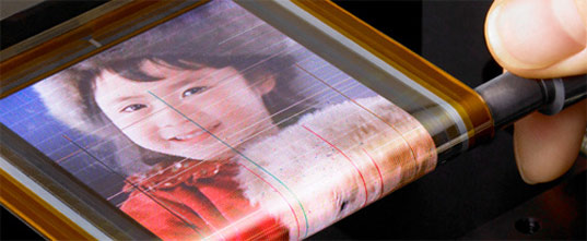 sony-flexible-oled-display