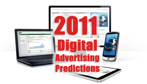 digital_advertising